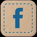 Danie's Facebook Link