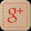 Danie's Google+ Link