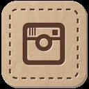 Danie's Instagram Link