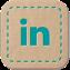 Danie's LinkedIn Link
