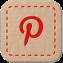 Danie's Pinterest Link
