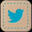 Danie's Twitter Link